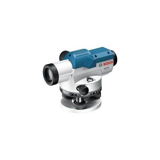 Bosch GOL20D optikai szintező