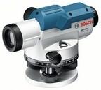 Bosch GOL26D optikai szintező