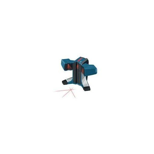 Bosch GTL3 csempelézer