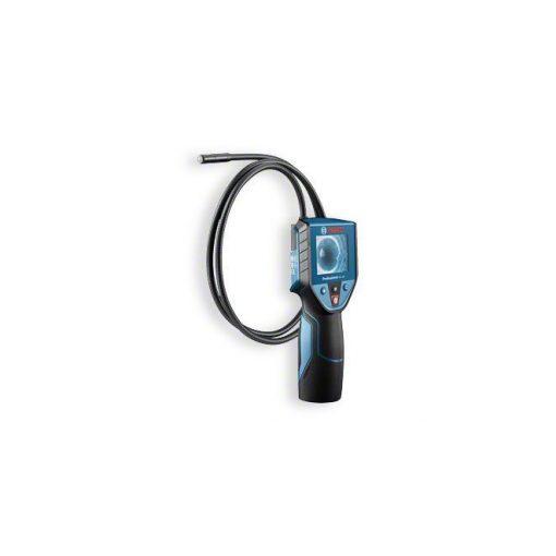 Bosch GIC 120  Akkus vizsgálókamera kartondobozban