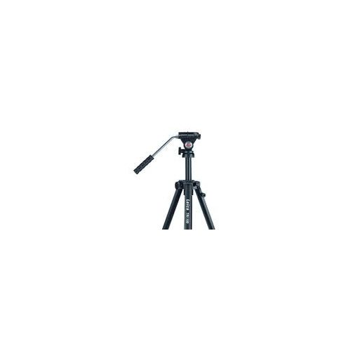 Leica TRI100 professzionális fotóállvány