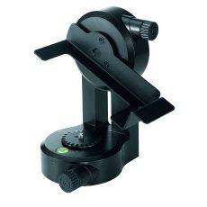 Leica FTA360 adapter precíziós mérésekhez (Disto S910)