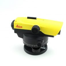 Leica NA532 optikai szintező