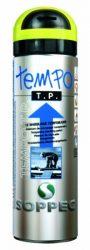 Soppec Tempo T.P. jelölő festék
