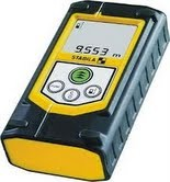Stabila LD320 lézeres távolságmérő