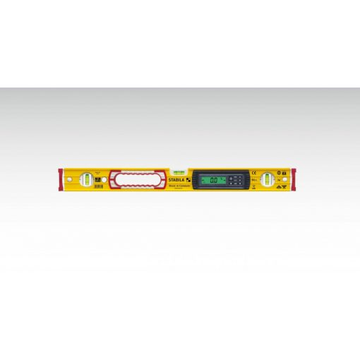 Stabila Digitális Vízmérték 196-2 electr. 61cm IP65