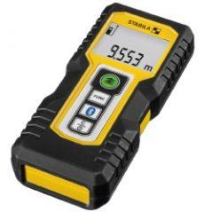 Stabila LD250 BT lézeres távolságmérő
