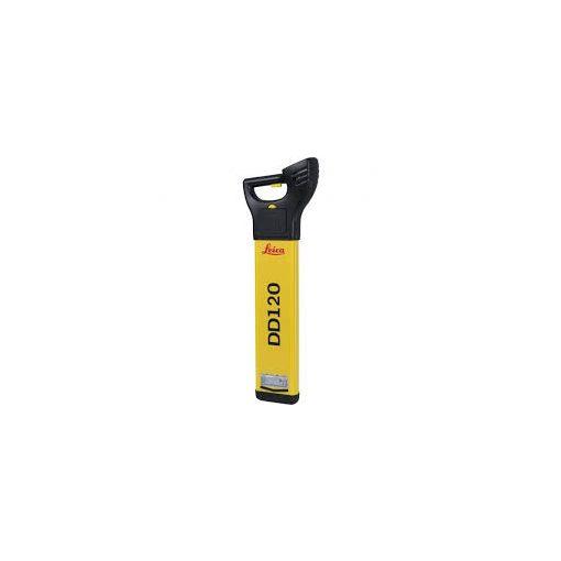 leica DD120 közműkutató műszer (50Hz)